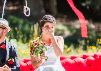 mariage_mebr_0008