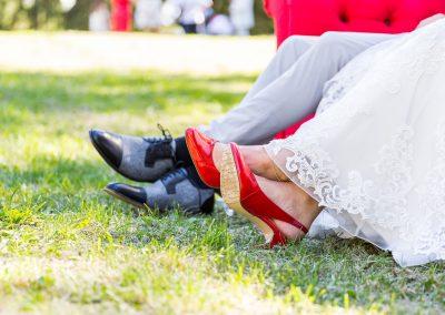 mariage_mebr_0028