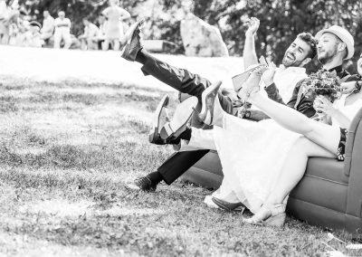 mariage_mebr_0029