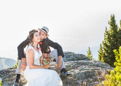 mariage_mebr_0034