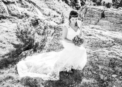 mariage_mebr_0035
