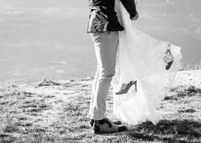 mariage_mebr_0038