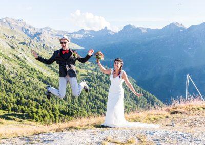 mariage_mebr_0039