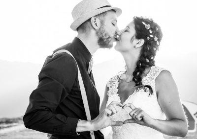 mariage_mebr_0043
