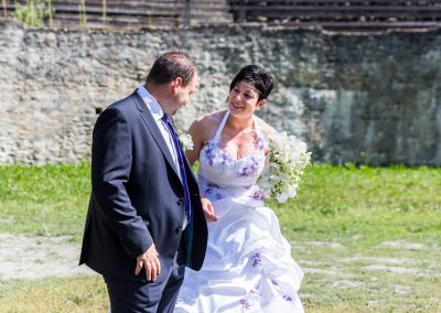 adje_mariage_0002