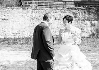 adje_mariage_0003