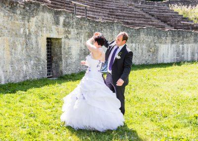 adje_mariage_0006