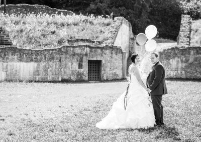 adje_mariage_0009