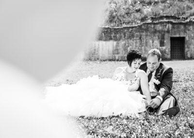 adje_mariage_0010