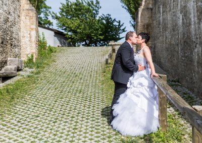 adje_mariage_0011