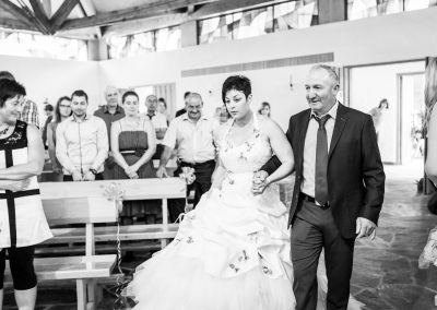 adje_mariage_0020