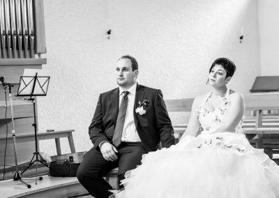 adje_mariage_0024