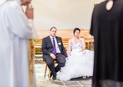adje_mariage_0026