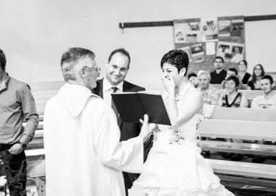 adje_mariage_0027