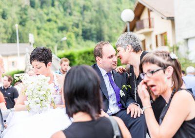 adje_mariage_0041