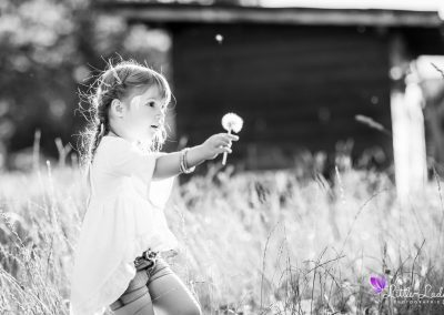 shooting_enfant_theme_0015