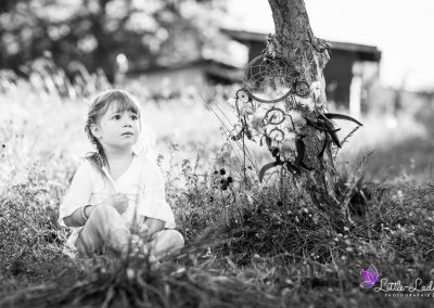 shooting_enfant_theme_0016