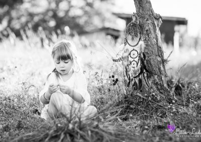 shooting_enfant_theme_0017