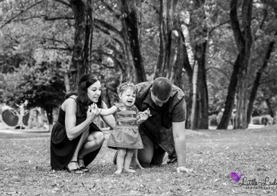 famille_0005