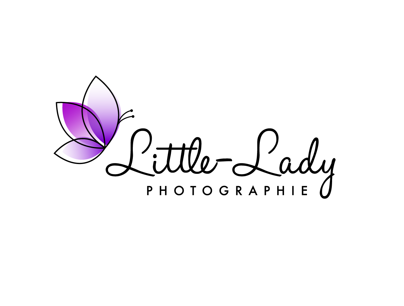 Little-Lady Photographie - Photographe en Valais